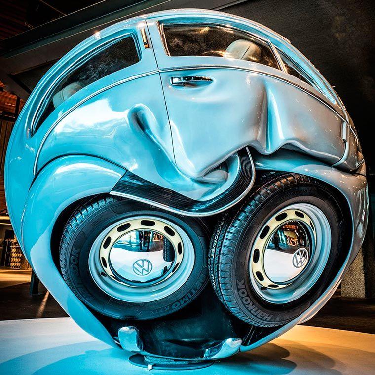 carros-esfericos
