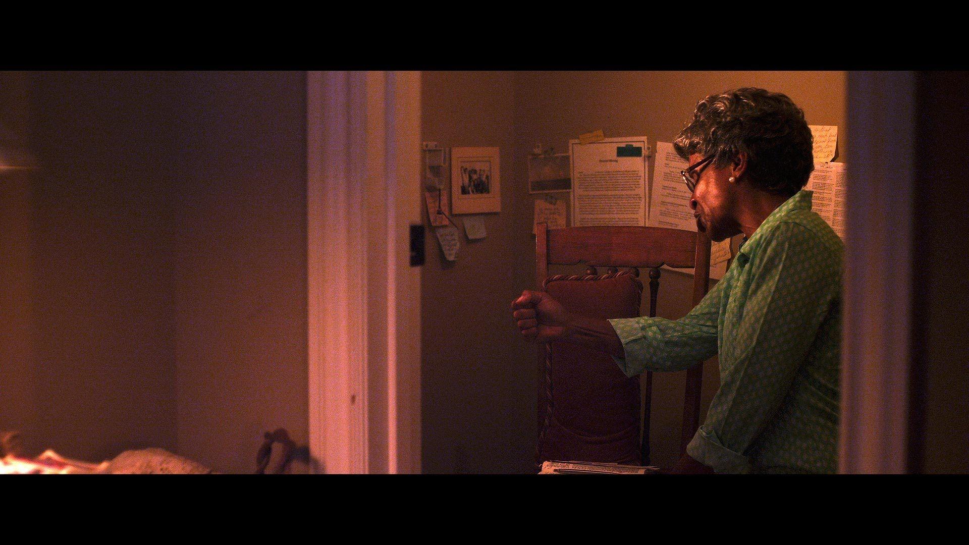 War Room Official Trailer- CANNOT, CANNOT wait to go watch!   War ...