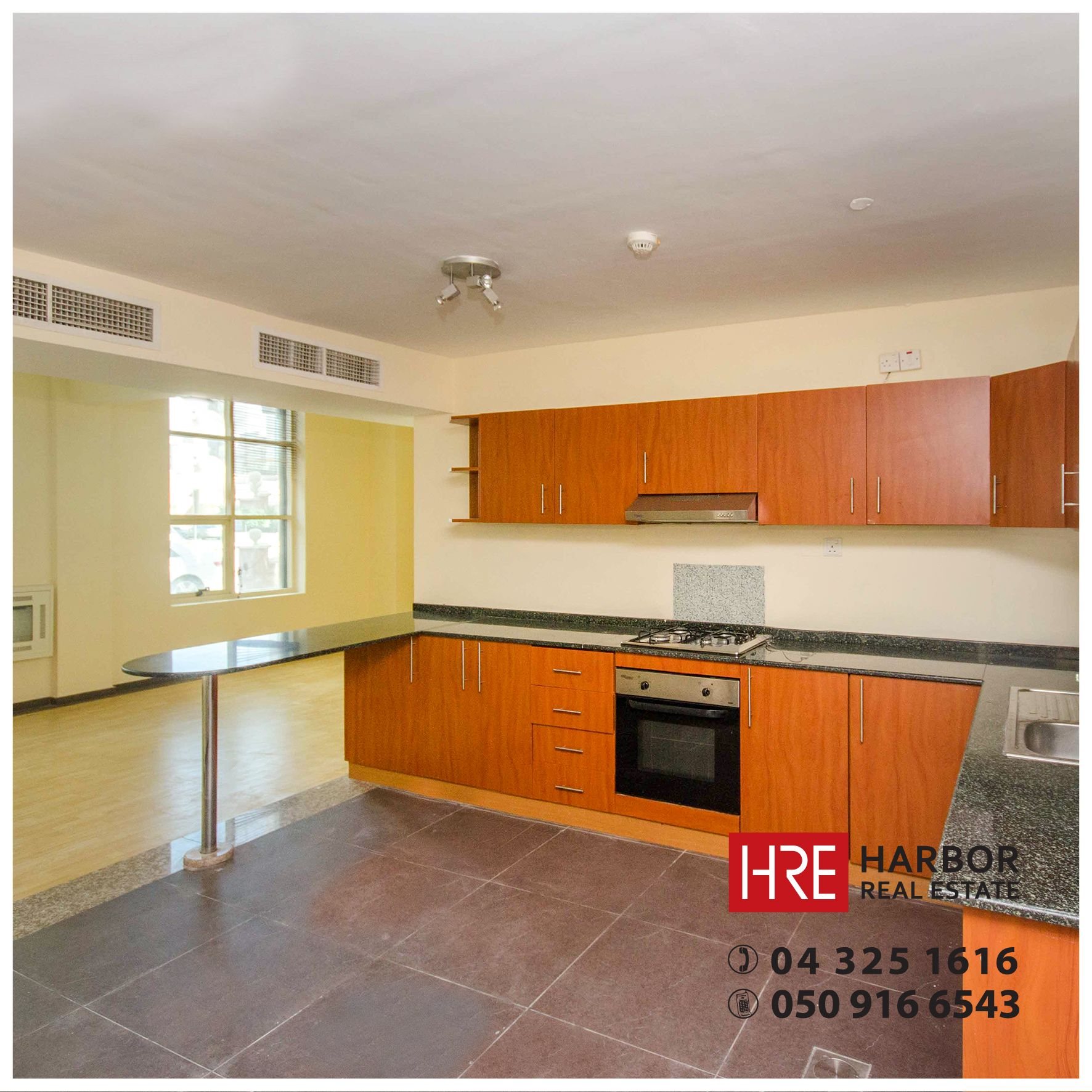 Apartment For Rent With 1 Month Rent Free 12 Cheques Payment In Dubai Silicon Oasis Shared Swimming Pool Nation Apartments For Rent Real Estate New Harbor