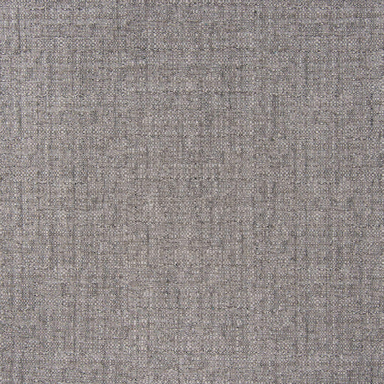 Crypton Home Fabrics Built In Sofa Upholstery Fabric Kovi Fabrics