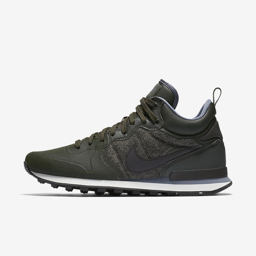 be68565eb Nike Internationalist Utility Men s Shoe