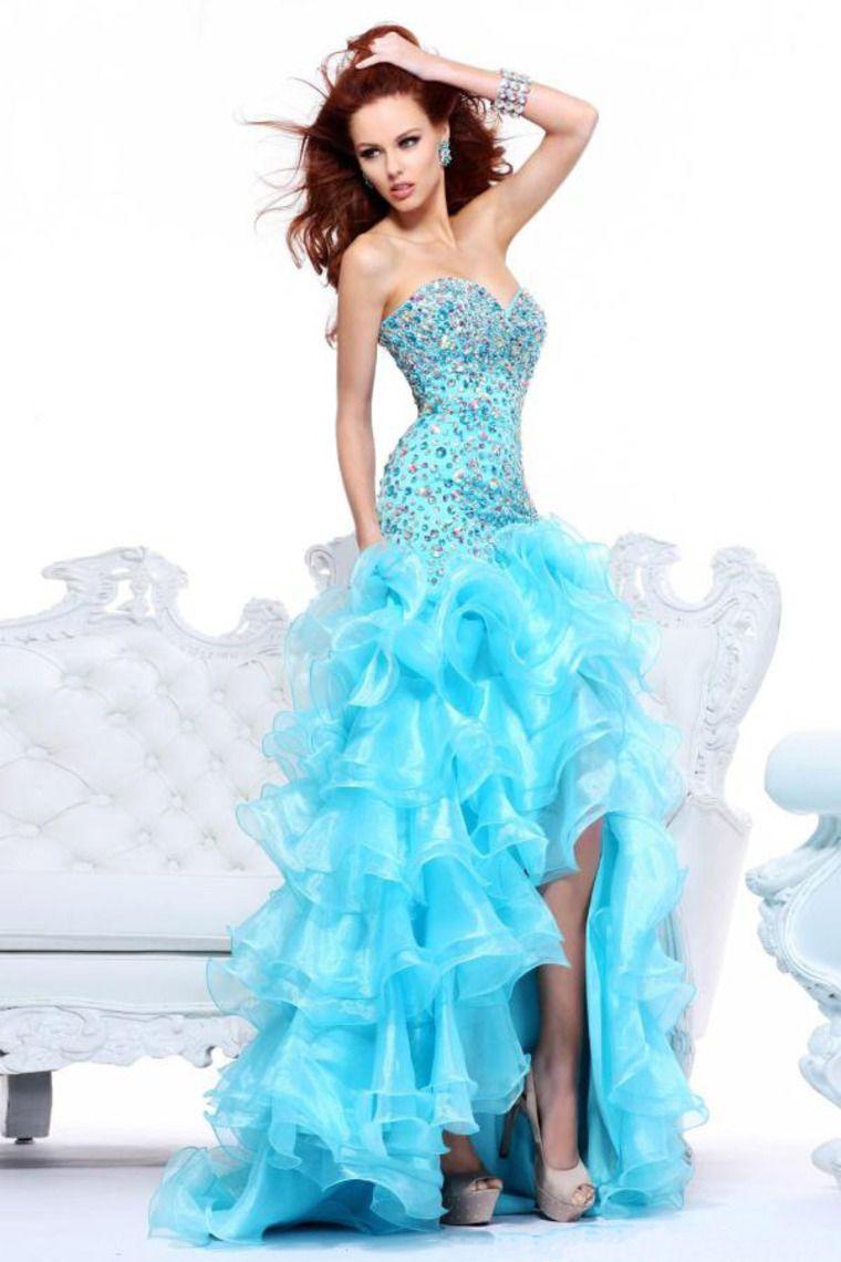 Charming Prom Dresses In Ky Gallery - Wedding Ideas - memiocall.com