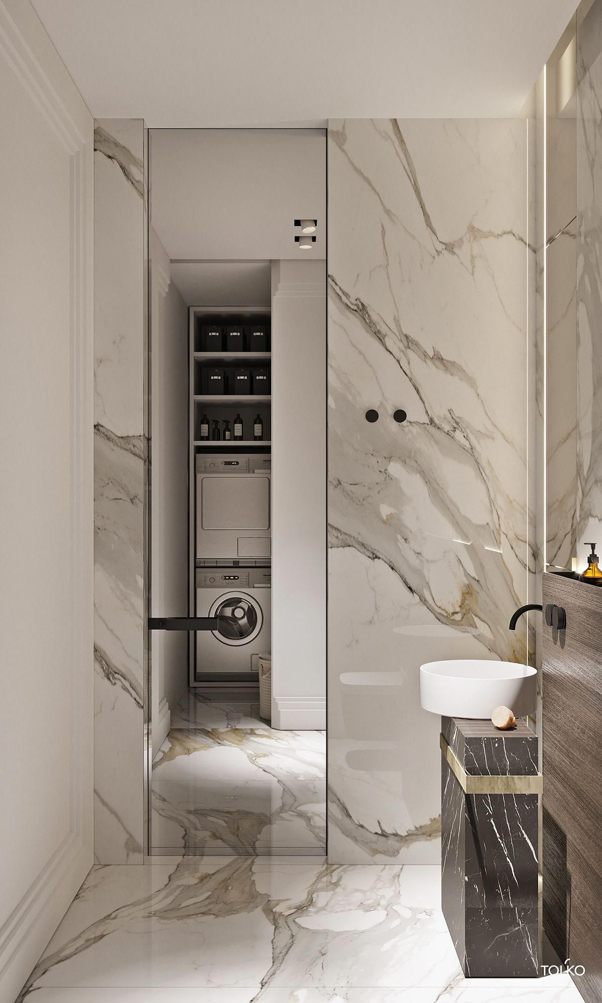 Bathroom Design Tool Free - Best Bathroom Design 2020