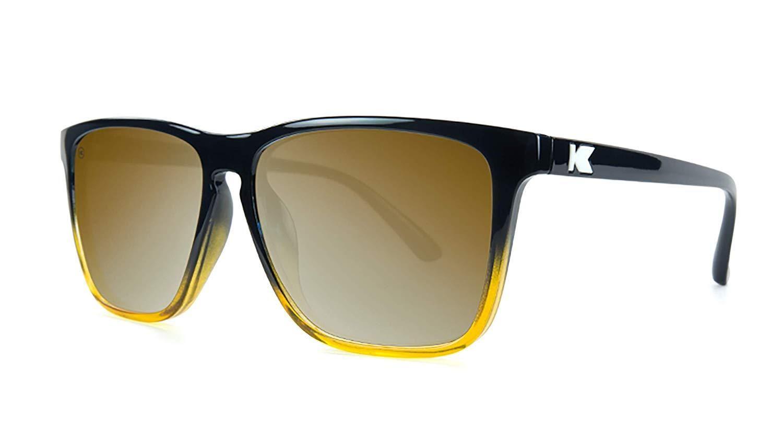0c0ff26152 Knockaround Sunglasses Limited Shark Week- NEW
