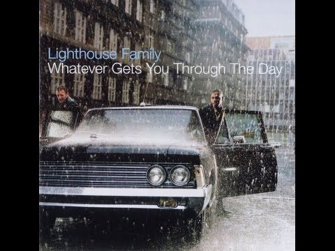 Happy Lighthouse Family Youtube In 2020 Family Music Family Wishes Lighthouse