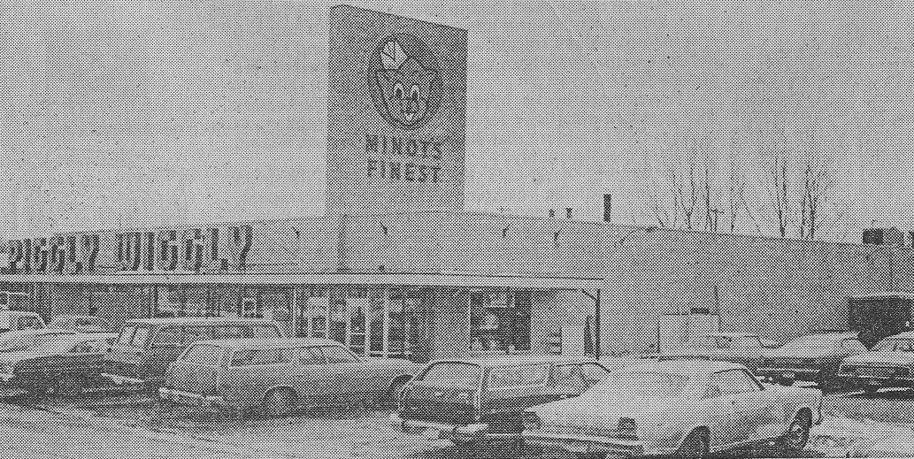 1970s grocery stores grocery store grocery store fronts