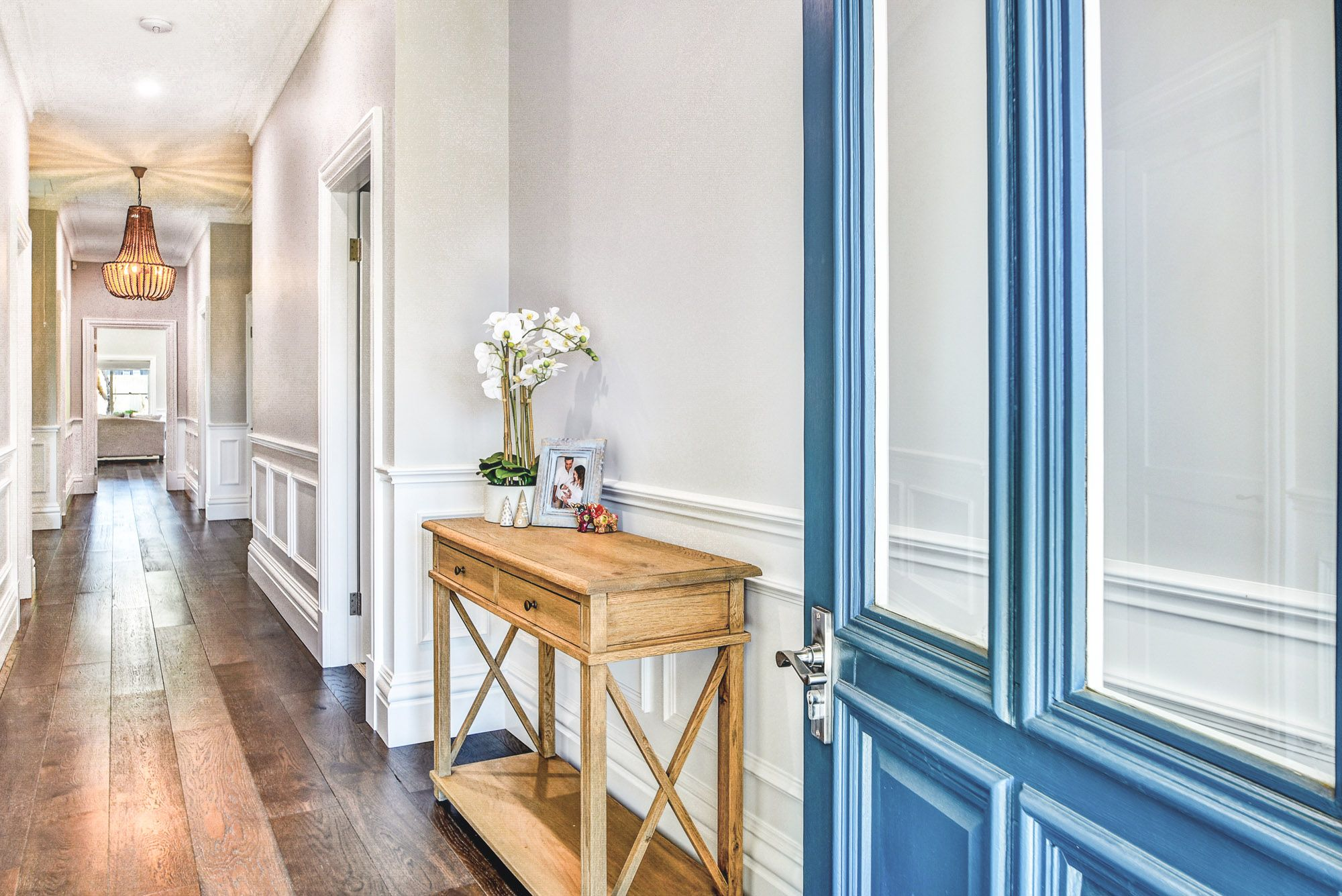 Hamptons Interior Designs Styles Homes In 2020 Hamptons Style