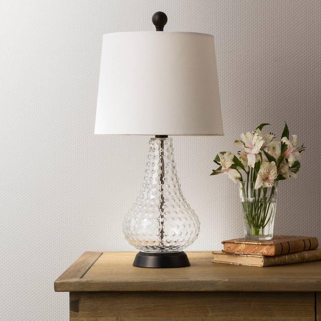 table surripui wayfair lights lamps ikea target net