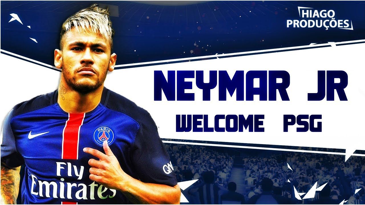 Neymar Wallpaper For Laptop 2021 Live Wallpaper Hd Neymar Psg Laptop Wallpaper