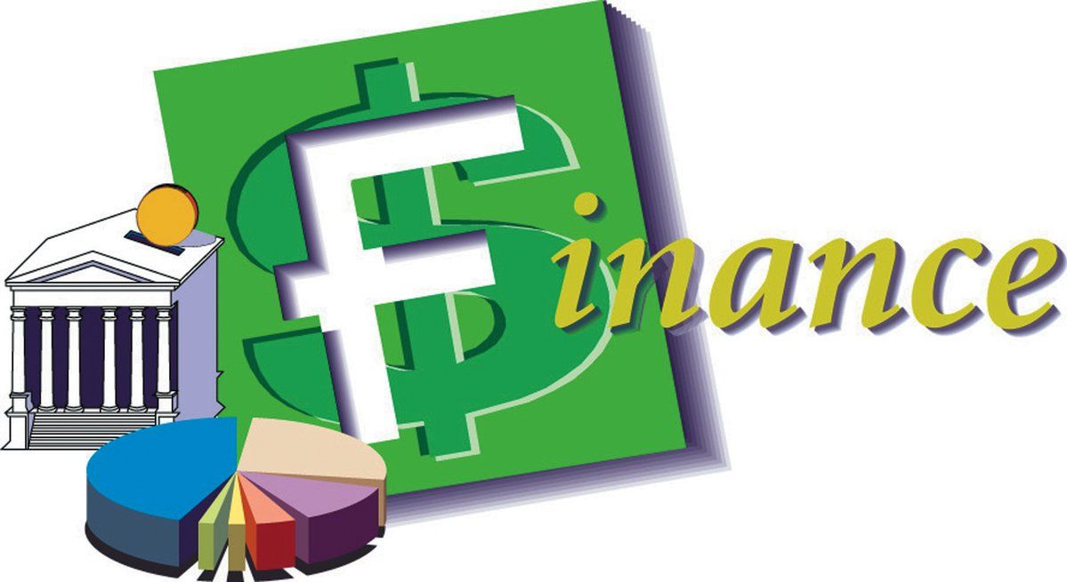 Cash loans small repayments image 5