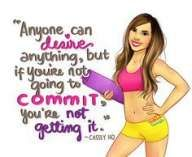 20+ Ideas For Fitness Motivation Tumblr Flexibility #motivation #fitness