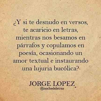 Frases de amor #amor #enamorados #frasesdeamor #imagenesdeamor