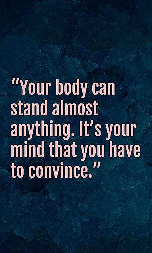#Fitness #Frauen #für #Inspirierende #Männer #Motivation