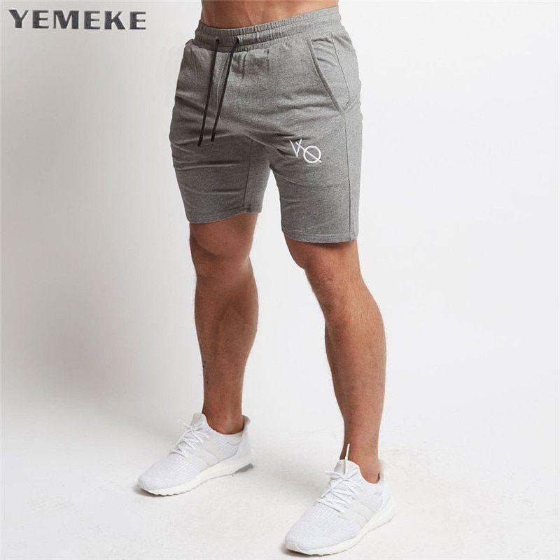 Encontrar Mas Casual Pantalones Cortos Informacion Acerca De Para Hombre Pantalones Cortos De Ropa Gym Hombre Ropa De Verano Hombre Ropa Deportiva Para Hombre