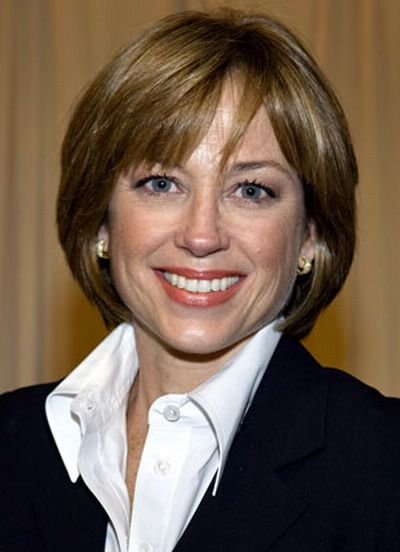 Dorothy Hamill Hair 2013 Hairstylesnews Haircuts