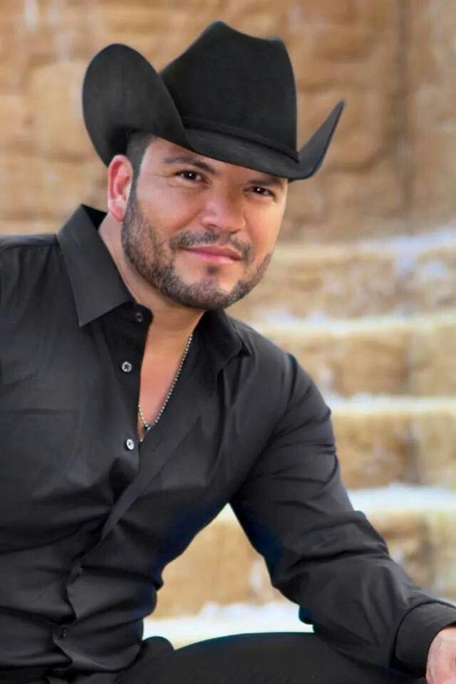3d827fcb Michael Salgado   Tejano/Conjunto   Cowboy hats, Old school music, Music