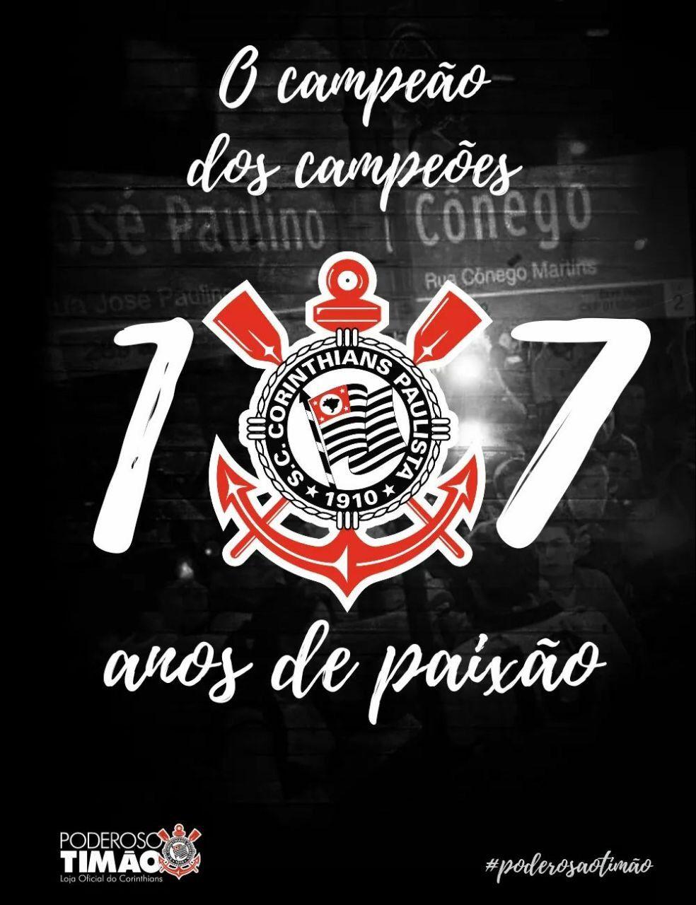 8d52fb5ea98f8 Pin de sport club corinthians paulista em pinterest jpg 984x1280 Clube  corinthians site oficial
