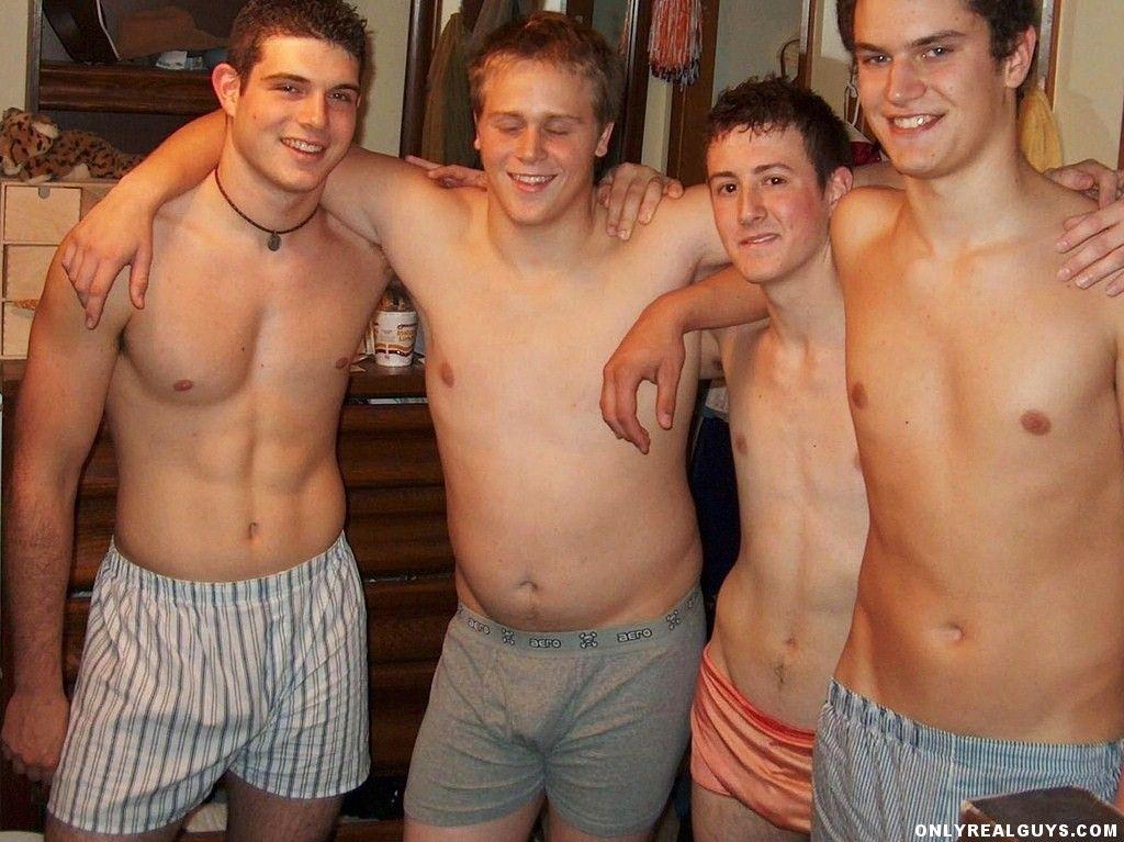 Пин На Доске Drunk Straight Guys-7896