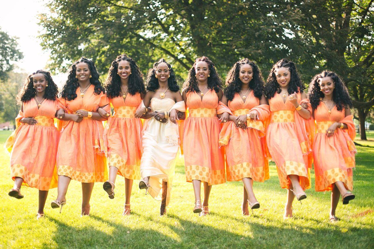 ethiopian wedding dress usa CiIeI ethiopian wedding dress Eritrean Wedding Dresses Ethiopian Dress About