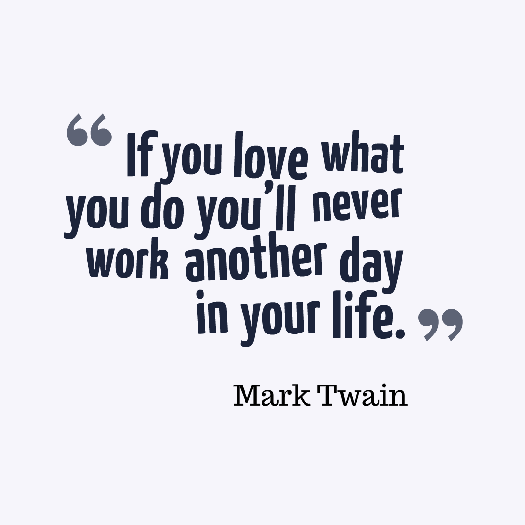 Mark Twain Quotes Mark Twain Quotes  Success  Pinterest  Mark Twain Motivation