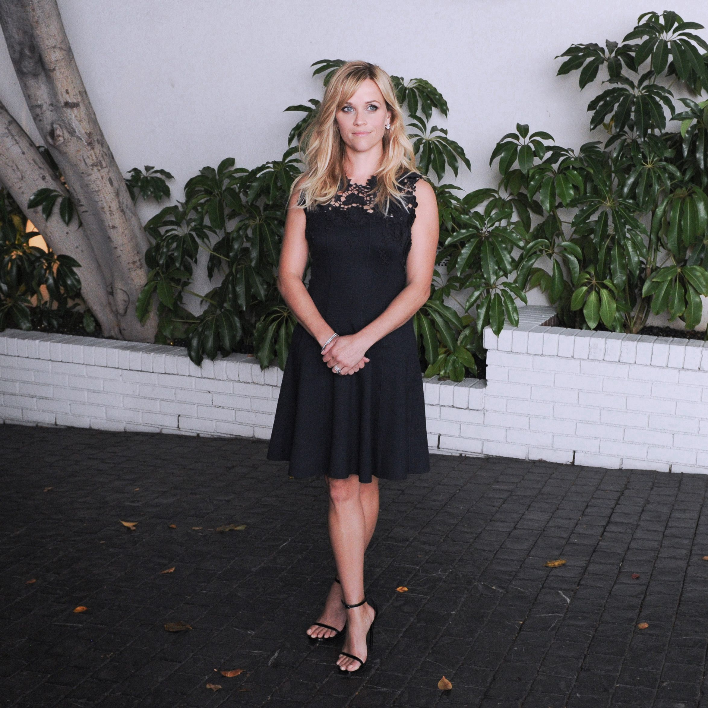 Reese_Witherspoon__17.jpg