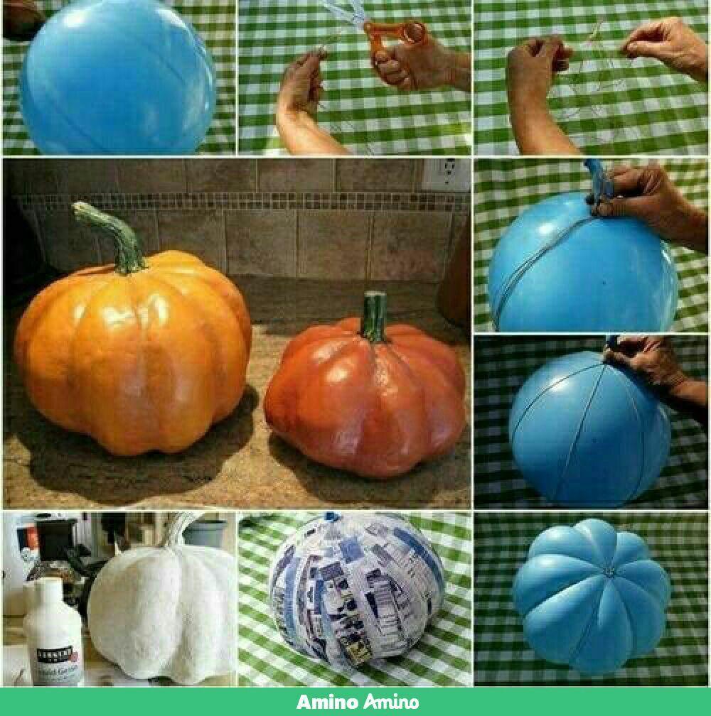 Calabera · Déco HalloweenPapier MâchéAutomnePapier