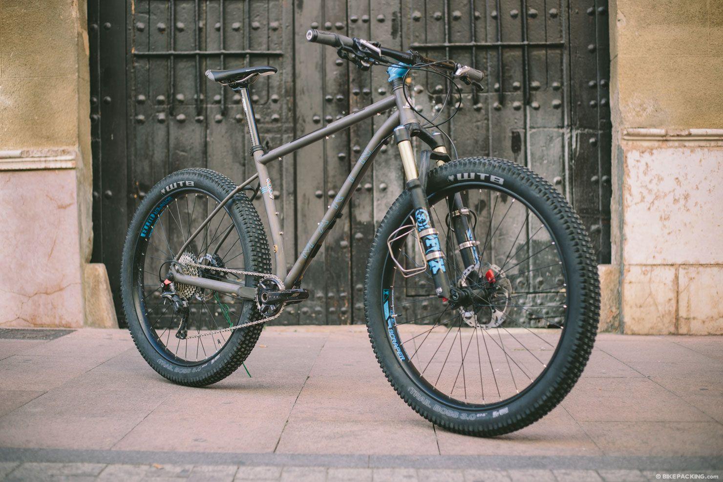 Marin Pine Mountain 2 Review Best Mountain Bikes Pine Mountain