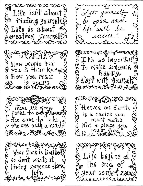 Charming Funny Christmas Card Sayings For Teachers Ideas .