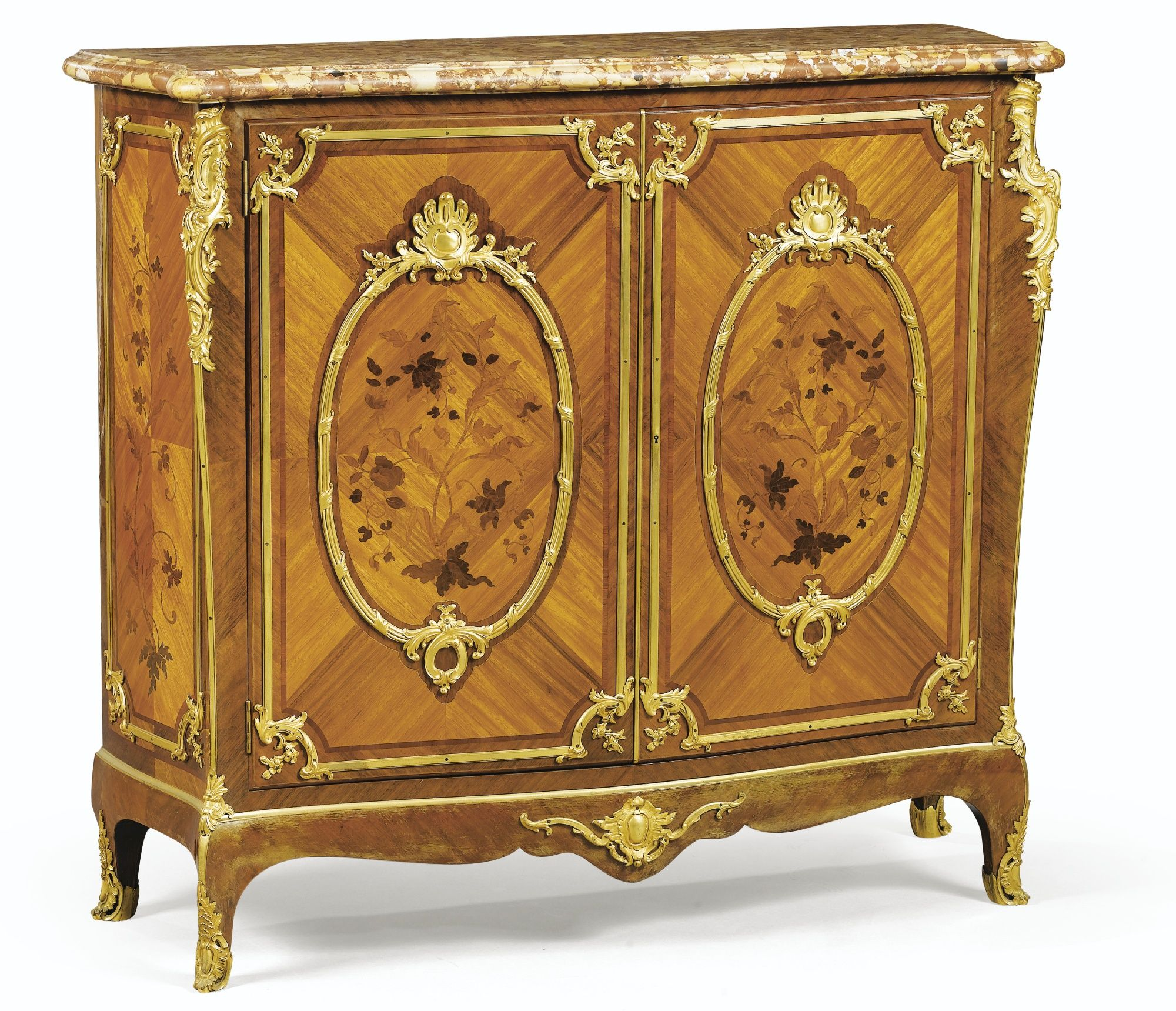 gervais maximilien eug ne durand 1839 1920 a louis xv style giltbronze m bel pinterest. Black Bedroom Furniture Sets. Home Design Ideas