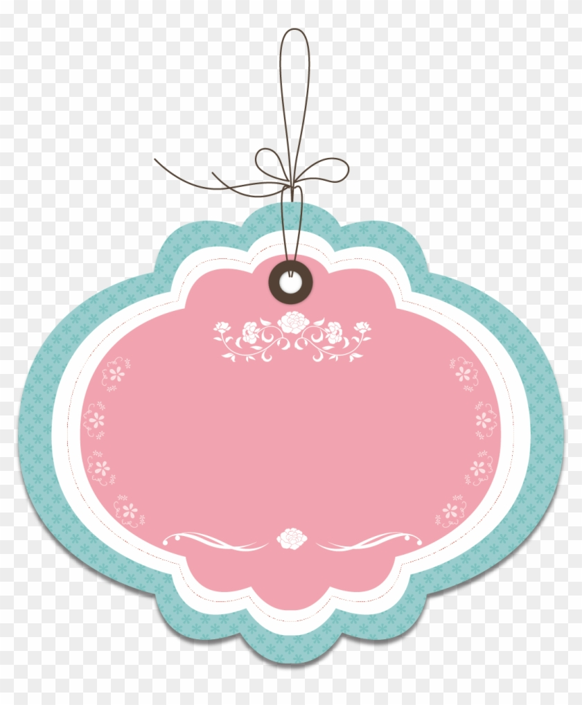 Find Hd Cute Labels Png Cute Label Tag Transparent Png To Search And Download More Free Transpa Crown Illustration Mirror Illustration Merry Christmas Font