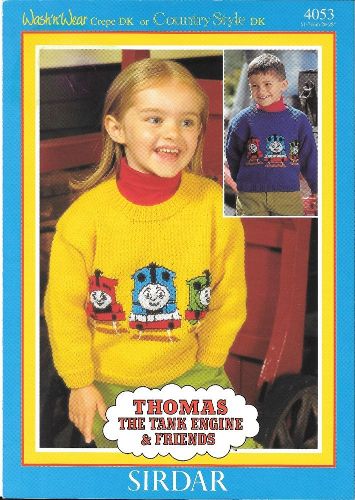 Famous Thomas Knitting Pattern Adornment Decke Stricken Muster