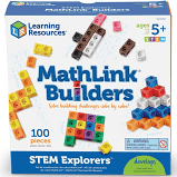 walmart iq builder stem learning toys - Google Search in ...