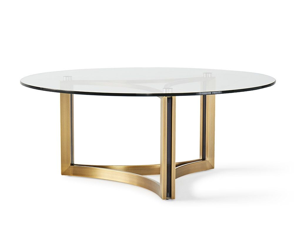 Rose Coffee Table Ev Apt Decor In 2019 Table Glass Top Coffee