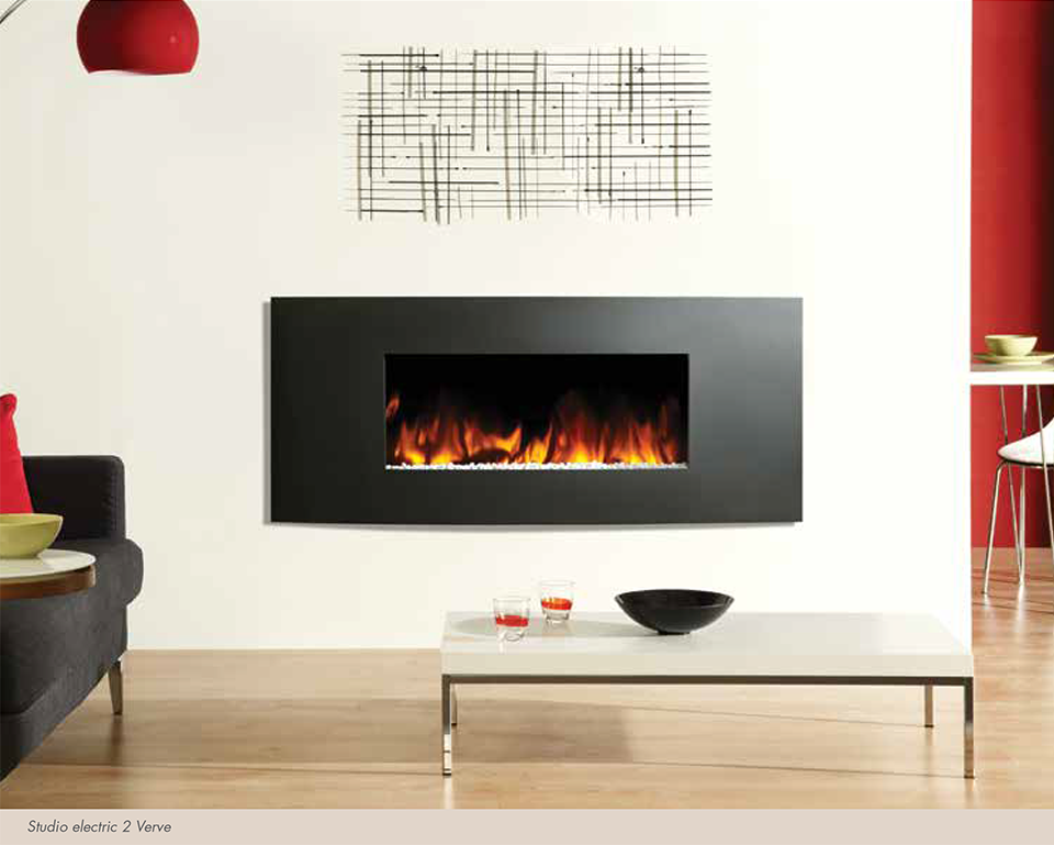 Electric Fires Electric fires, Gas fires, Underfloor heating