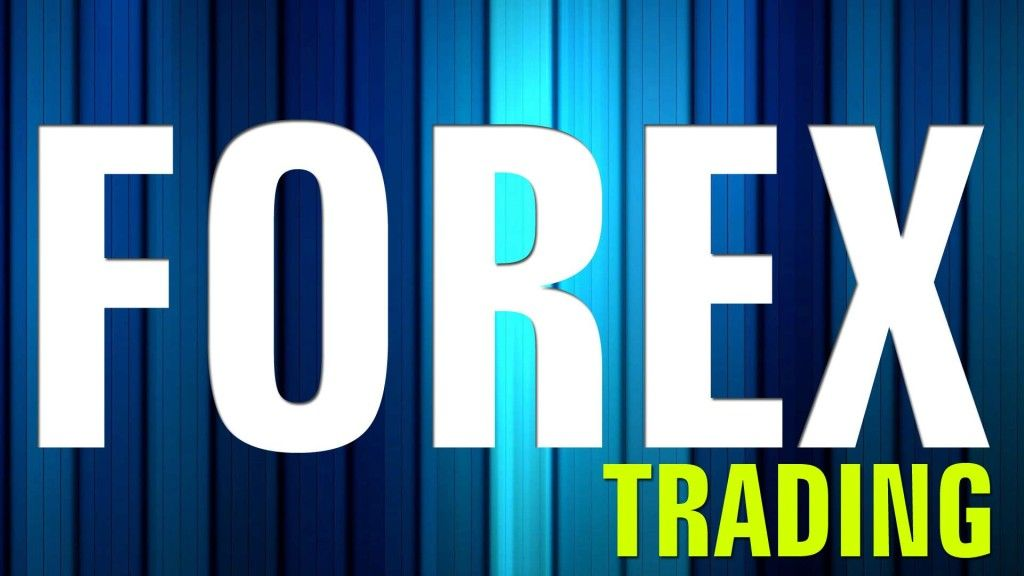 Forex Trading Time To Make Money Jayson Rey Sto Nino Pulse