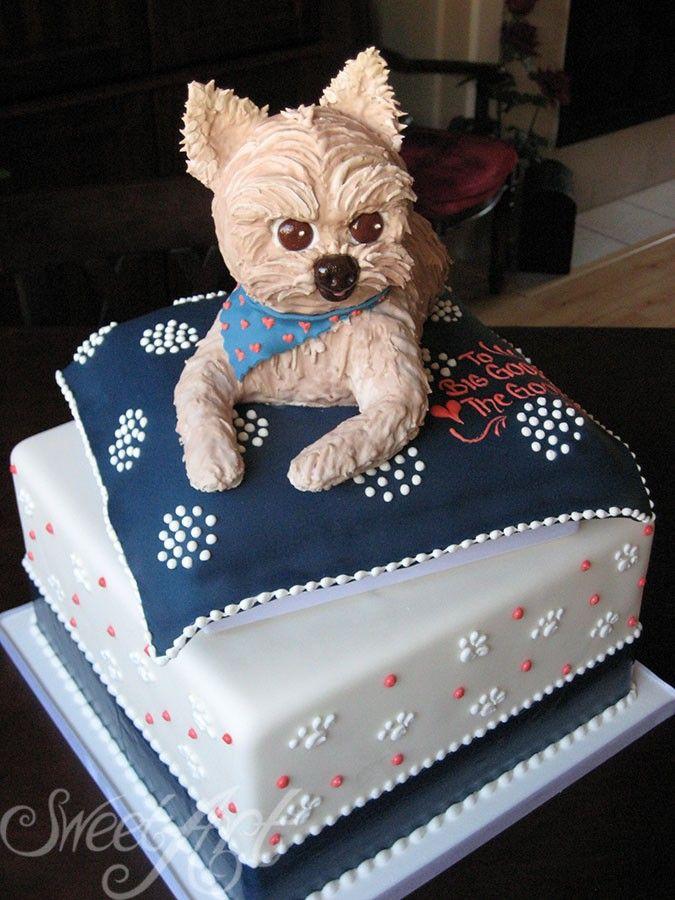Designer Birthday cake ideas | Sweet-Art | Orange County, CA ...