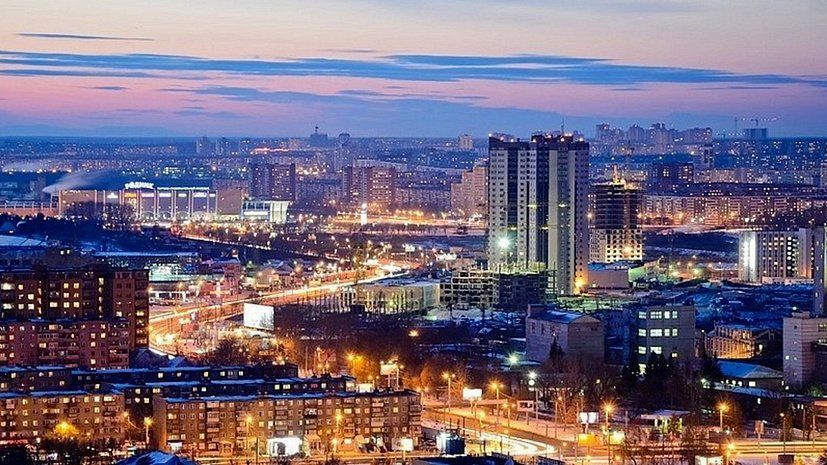 Картинки по запросу Челябинск   Город, Пляж, Картинки