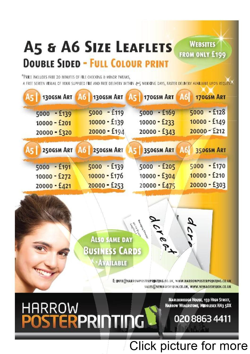 Business Card And Flyer Printing Businessflyer Flyerprinting Flyer And Business Card Printi Flyer Printing Business Cards And Flyers Printing Business Cards