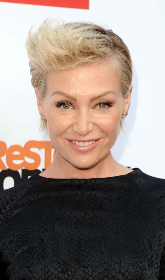 20 Best Short Spiky Hairstyles You Can Try Right Now | Short spiky ...