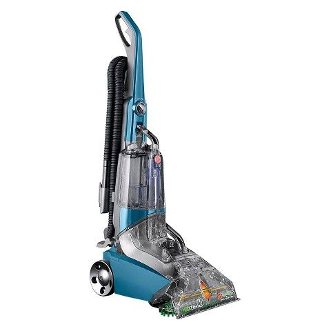 Hoover Max Extract 60 Pressure Pro Carpet Deep Cleaner Fh50220 Carpet Cleaners Carpet Cleaning Company Dry Carpet Cleaning