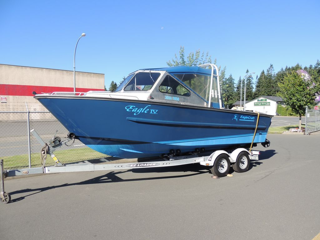14+ Landing craft boats for sale in bc info