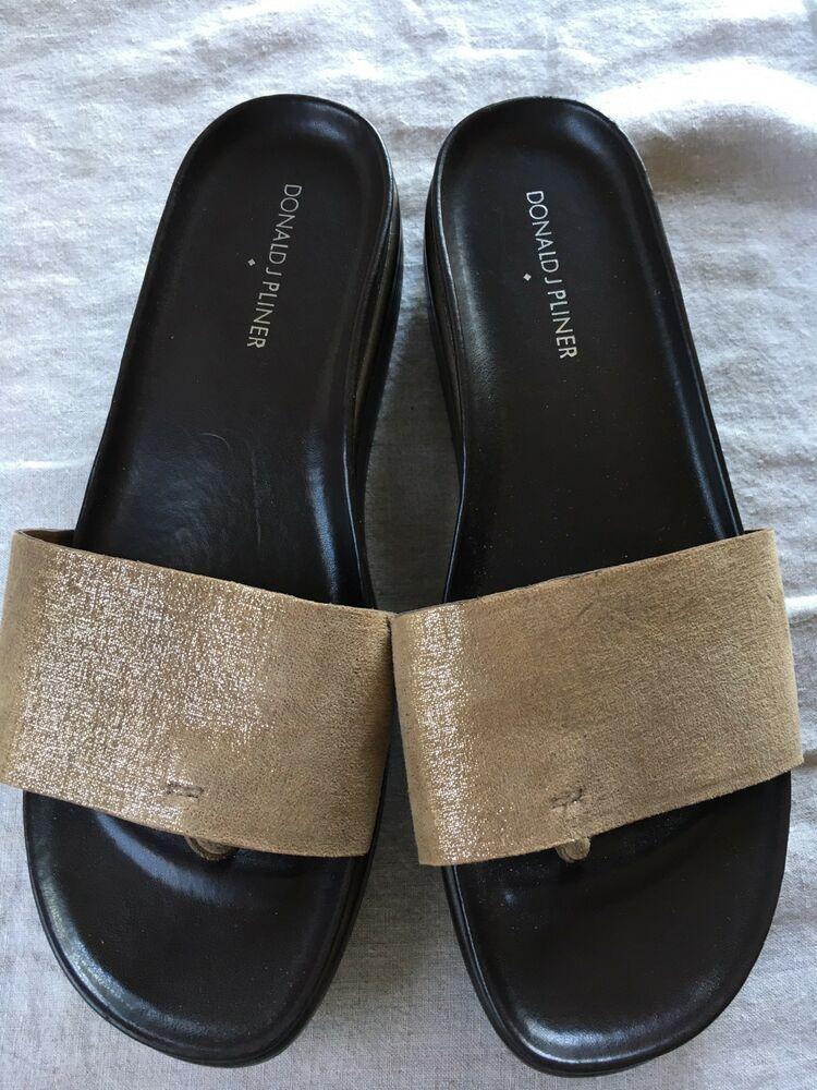 619d0c8f262 Discover ideas about Mule Sandals. Lovely BCBGeneration Womens BG Disco  Mule Sandals Dress Pump heels Silver ...