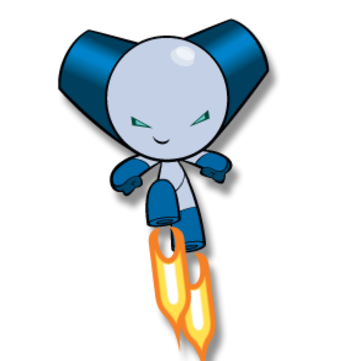 Robotboy Heroes Wiki Fandom Powered By Wikia Cartoon Coloring Pages Robot Cartoon Right In The Childhood