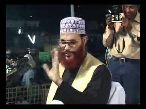 Pin On Abdul Sattar