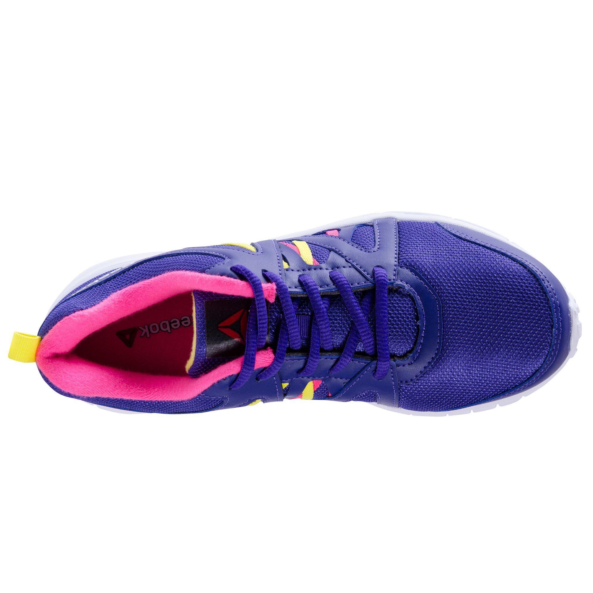 Reebok - Zapatillas de Running Speedlux