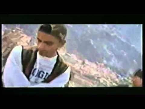 La Etnnia La Vida En El Ghetto (Año 1994) - YouTube