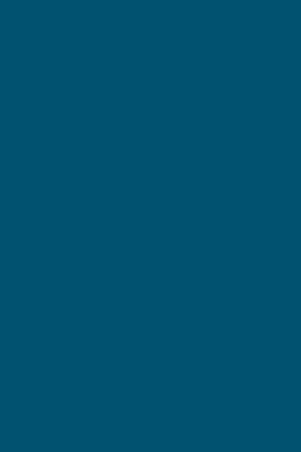 Plain Blue Green Background Solid Color Backgrounds Green Wallpaper Blue Backgrounds Dark blue plain wallpaper hd