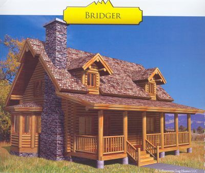 Small Cabin Floor Plans That Are Inexpensive Yet Fun Cabin Kits