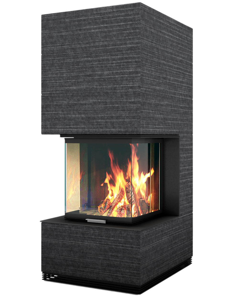 modelle monolith fire inside naturstein fen natursteinofen speicher kaminofen. Black Bedroom Furniture Sets. Home Design Ideas