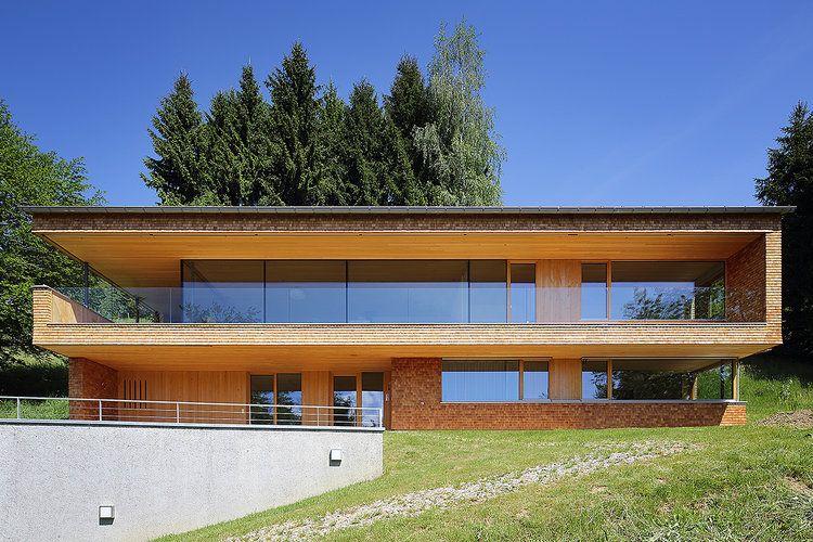 Nam 0317 006 Jpg Haus Architektur Architektur Haus Haus